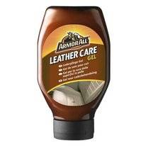 Lederverzorging Leather Care Gel Armor All
