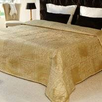 Sprei Cevilit Collection 1516