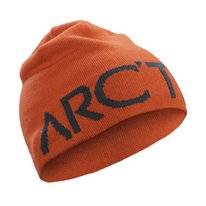 Muts Arc'teryx Word Head Toque Sambal Orion