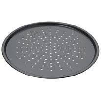 Pizza Tray Chicago Metallic Round 36 cm