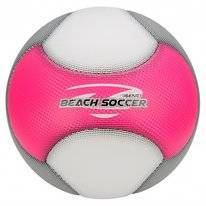 Mini Ballon de Foot Avento Soft Touch Rose