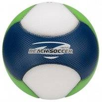 Mini Ballon de Foot Avento Soft Touch Marine