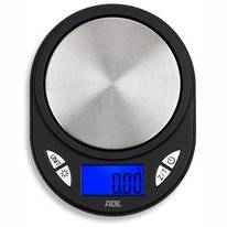 Scales ADE Diet Compact