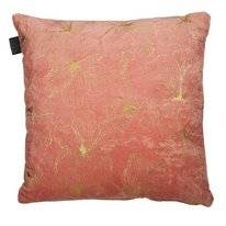 Coussin KAAT Amsterdam Bely Pink