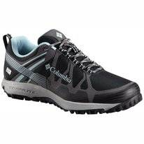 Trail Running Shoes Columbia Women Conspiracy V Outdry Black Oxygen