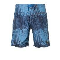 Short Brunotti Men Holystone Storm Blue