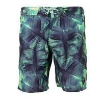 Short Brunotti Men Gil Dark Forest