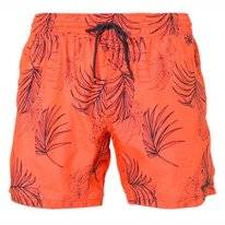 Short Brunotti Men Crunot AO Shine