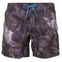 Short Brunotti Men Crunot AO Black