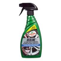 Velgenreiniger Turtle Wax Red Line All Wheel Cleaner 500 ml