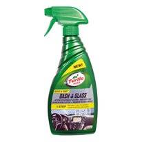Glasreiniger Turtle Wax Dash & Glass 500 ml