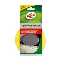 Polishing Pads Turtle Wax X7132TD Grip It