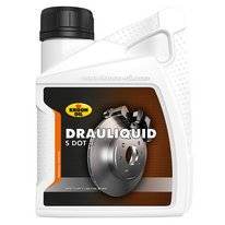 Remvloeistof Kroon Oil Drauliquid DOT 4