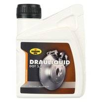 Remvloeistof Kroon Oil Drauliquid DOT 5.1