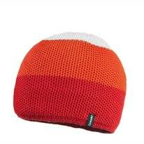 Muts Schöffel Knitted Hat Southhampton2 True Red