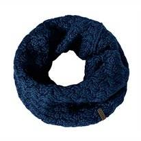 Scarf Schöffel Women Gent1 Night Blue