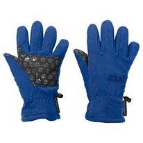 Gants Jack Wolfskin Kids Stormlock Glove Coastal Blue