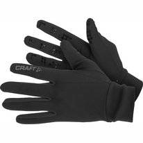 Handschoenen Craft Thermal Multi Grip Glove Black