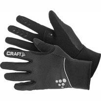 Handschoenen Craft Touring Glove Black