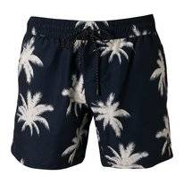 Shorts Brunotti Men SS19 Crunot AO Shadow