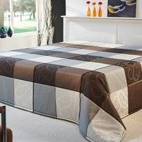 Sprei Cevilit Collection 1912
