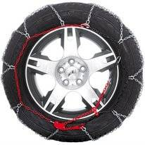 Snow Chains Pewag N 75 ST Nordic Star
