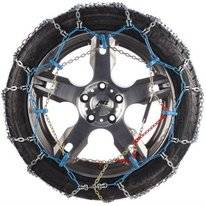 Snow Chain Pewag LM 62 SB Ring Automatic