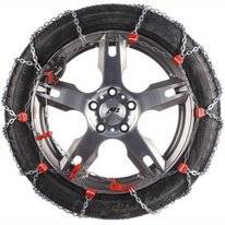 Snow Chain Pewag RS9 73 Servo 9