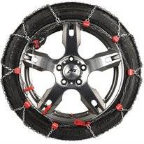 Snow Chains Pewag RSS 75 Servo Sport