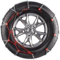 Snow Chain Pewag RS 74 SERVO SUV