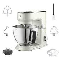 Keukenmachine WMF KITCHENminis One For All Ivoor