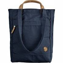 Handbag Fjällräven Totepack No.1 Small Navy