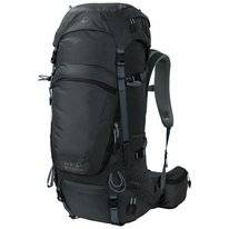 Backpack Jack Wolfskin Highland Trail 48 Phantom