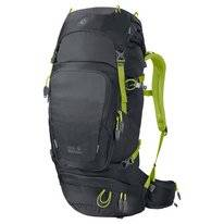 Backpack Jack Wolfskin Orbit 28 Pack Ebony