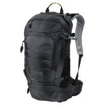 Rugzak Jack Wolfskin Satellite 24 Pack Phantom