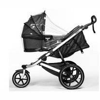 Rain Cover Thule Bassinet