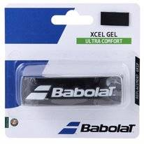Grip Babolat Xcel Gel X 1 Black