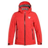 Ski Jas Dainese Scarabeo Paddingjacket Kids Chili Pepper