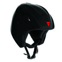 Skihelm Dainese Snow Team Junior Evo Black