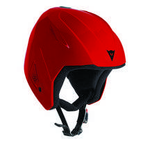 Skihelm Dainese Snow Team Junior Evo Red