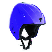 Skihelm Dainese Snow Team Junior Evo Deep Lavender