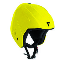 Skihelm Dainese Snow Team Junior Evo Vibrant Yellow