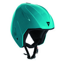 Skihelm Dainese Snow Team Junior Evo Bright Aqua