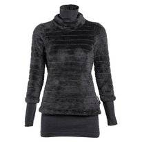 Skipully Dainese AWA Mid 1.1 Women Stretch Limo