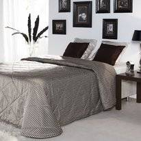 Sprei Cevilit Collection 2052