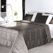 Sprei Cevilit Collection 2212