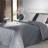 Sprei Cevilit Collection 2233