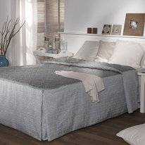 Sprei Cevilit Collection 2243