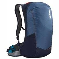Backpack Thule Women Capstone 22L XS/S Atlantic