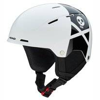 Skihelm HEAD Junior Taylor Rebels